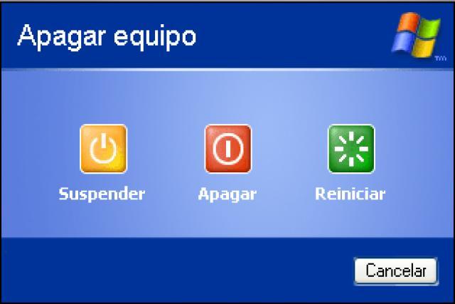 El windows XP llega a su final