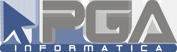 PGA Informatica