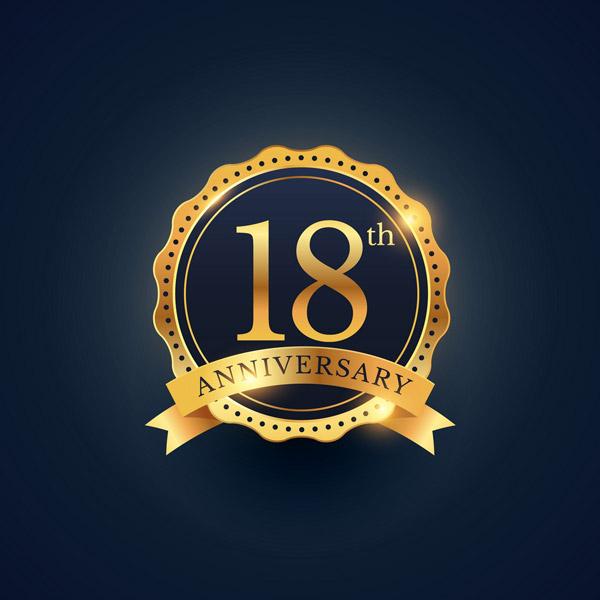 18 años de experiencia de servicios informáticos en Castellón